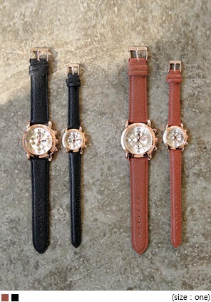 [ACC] RL-506 WATCH