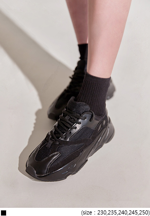 [SHOES] TRENDY COMFY UGLY SHOES